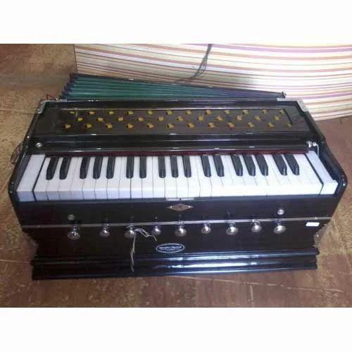 Harmonium (SPL)