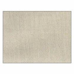 Belgian Linen Fabric