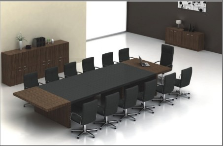 Wooden Conference Table Design Wooden Conference Table