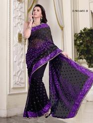 Fashion Net Designer Sarees