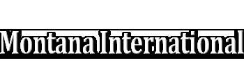 Montana International