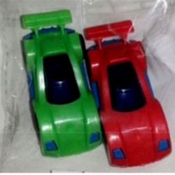 Big Car Toy Moulding Article