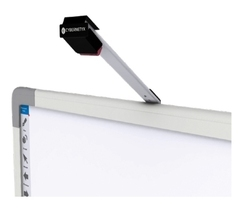 Eyeris Interactive White Board