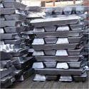 LM6 Aluminum Alloy