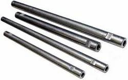 Aluminum Tie Rods