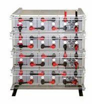 Tubular Gel Vrla Battery Manufacturers Suppliers