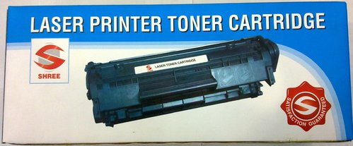ML-1640 ML-2240 MLT-D108S Compatible Toner Cartridge