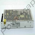 LED Power Supply - 31w