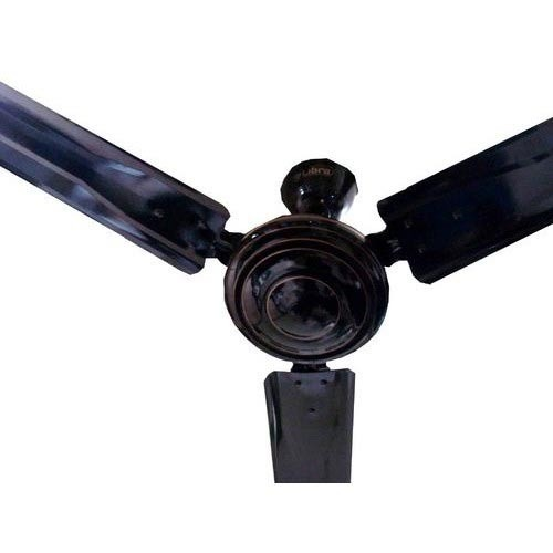Electric fans 1050mm ceiling fans manufacturer from kolkata mozeypictures Gallery