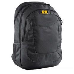 Executive Shoulder Bags