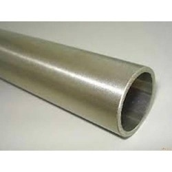 Alloy Steel ASTM / ASME A213 GR. T22 Seamless Pipe