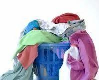 Washing Calender Fanishing All Fabric