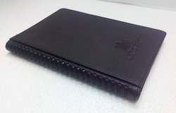Office Diary Cover