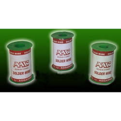 AAC 30/70 Solder Wire