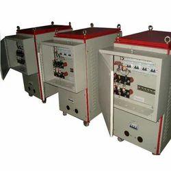 Energy Saving Equipment In Surat Energy Saver Dealers