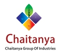 Chaitanya Biologicals Private Limited