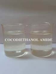 Cocodiethanol Amide for Liquid Detergent
