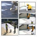 Chemical Water Proofing