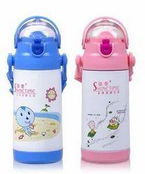 Kids Vacuum Flask