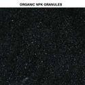 Organic NPK Granules