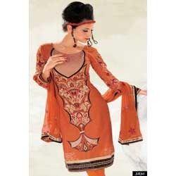 New Ladies Designer Suit
