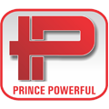 Prince Machines Private Limited