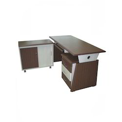office table designer office table manufacturer from ahmedabad