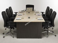 Conference Table Office Conference Table Manufacturer From Chennai - Conference table india