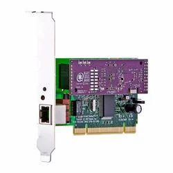 Digium 1 Port E1/T1/J1 PRI Card