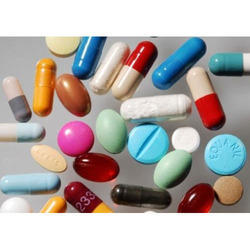 Life Saving Drugs