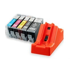 Canon Inkjet Chip Reset Device