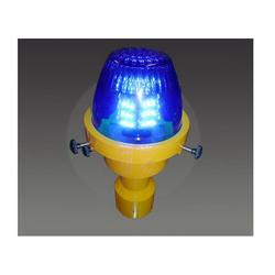 airport led taxiway light