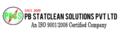 Pb Statclean Solutions Pvt Ltd