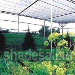 Nursery Net