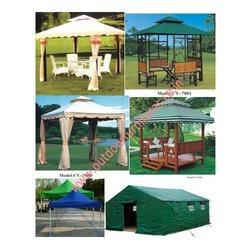 Garden Gazebo  sc 1 st  One Step Furniture & Garden Gazebo - Manufacturer from Mumbai
