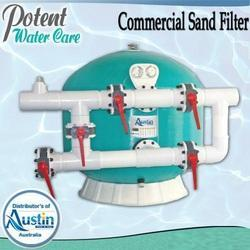 Swimming Pool Filtration Swimming Pool Sand Filter Wholesale Distributor From Delhi