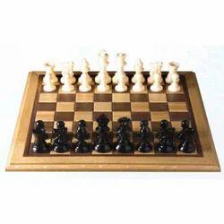 Chess Board In Pune Maharashtra Shatranj Ka Board