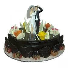 Cake Making Classes In Jaipur : Birthday Cake in Ajmer, Rajasthan, India - IndiaMART
