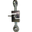 S Type Load Cell
