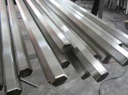 304/304L/304H Stainless Steel Hexagonal Bar