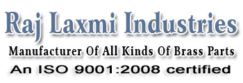Raj Laxmi Industries