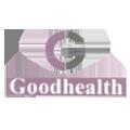 Goodhealth Inc.