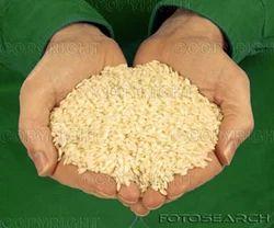 Sortex Parboiled Rice