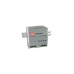 General Type / Single Phase Power Supply