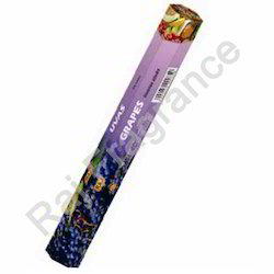 Grapes Incense Sticks
