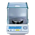 Analytical and Measuring Instruments