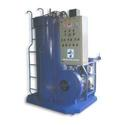 coal fired non ibr steam boiler