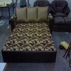 Sofa+Cum+Beds