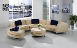 Living Room Sofa Set Part 58
