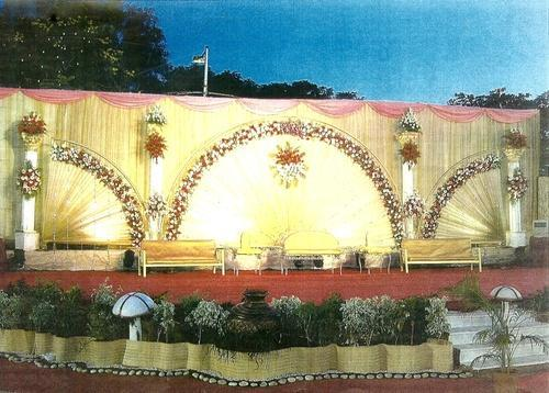 Decoration services reception stage decoration service service reception stage decoration service thecheapjerseys Images